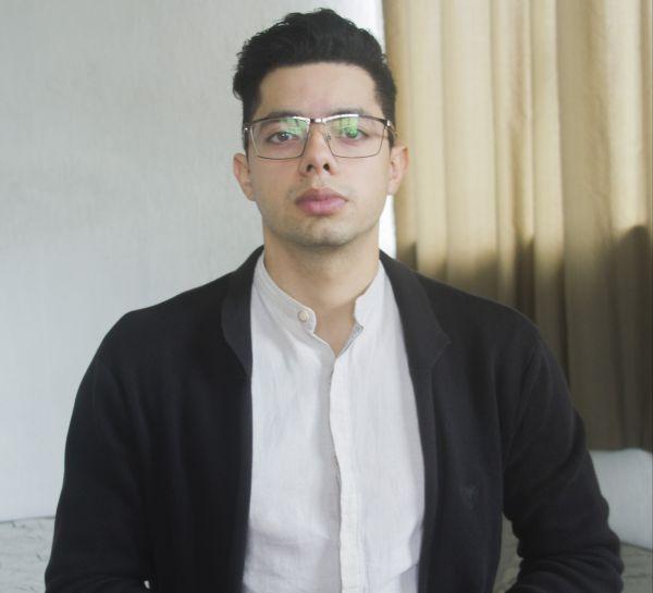 Felipe Brandão Vilas Boa de Carvalho Melo