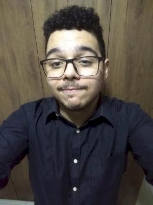 Guilherme Peixoto