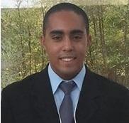 Matheus Ferreira de Farias