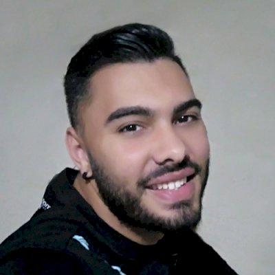 Guilherme Belo