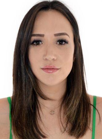 Camila Alencastro