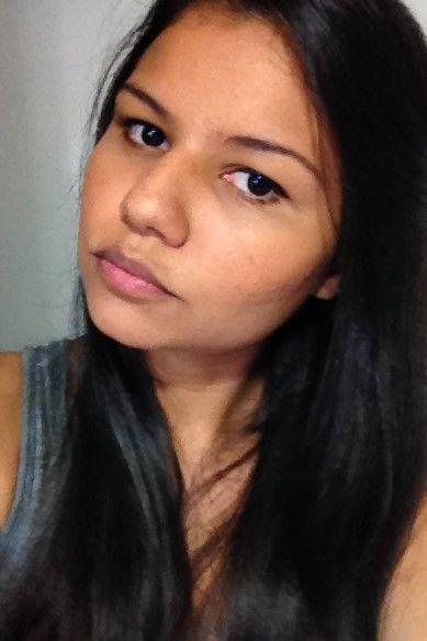 Andressa Almeida Santos