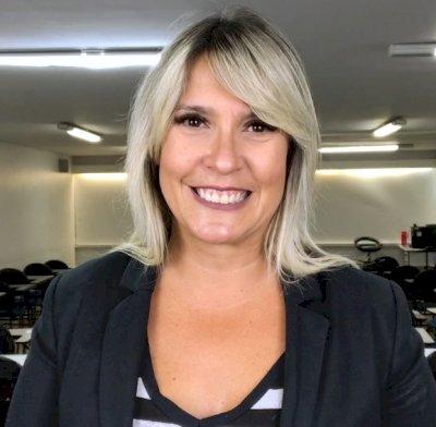Natercia Costa