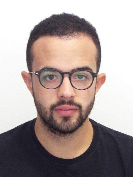Felipe Montandon