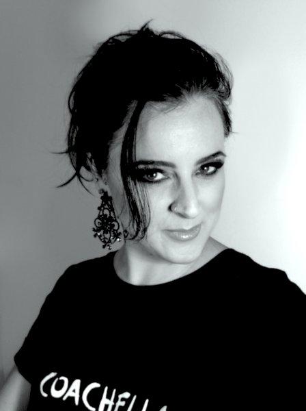 Fernanda Senra