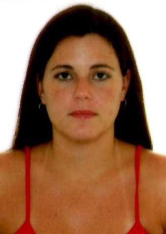 JANAINA CARDOSO VIEIRA SIQUEIRA SILVA
