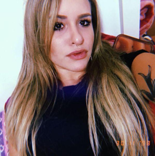 Maria Baqui