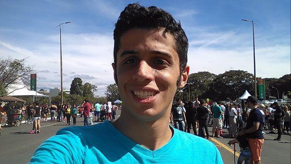 AURÉLIO LUCAS DOS SANTOS BRITO