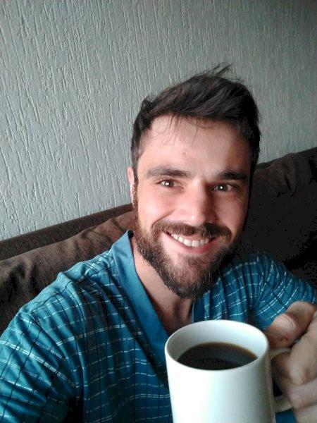 Guilherme Moraes