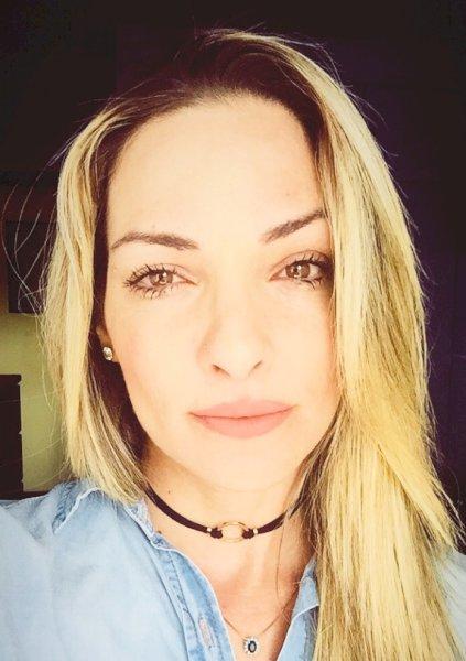 Maya Torres Lima