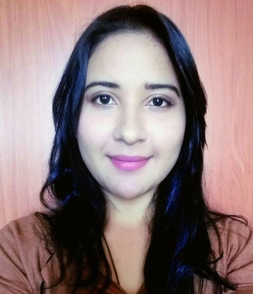 Gabriela de Lima