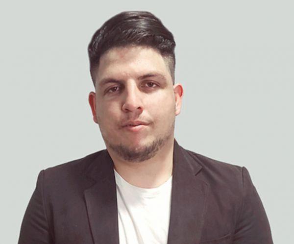 Flavio Jorge