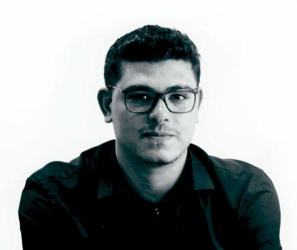 Glaydson Fernandes