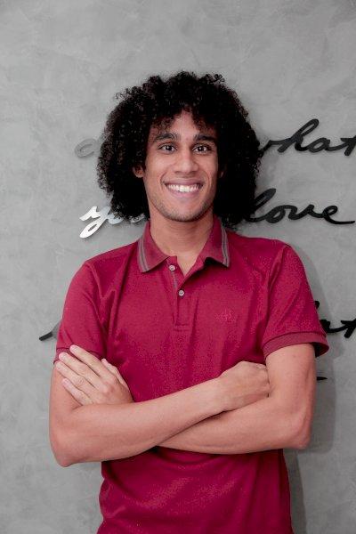 Rosevaldo Ramos do Prado