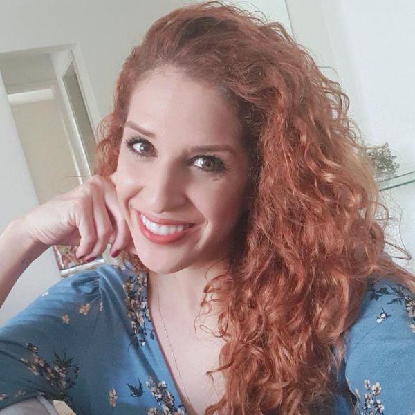 Luara Nunes