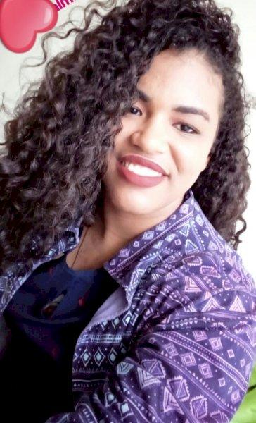 Mariana Sobral Dias