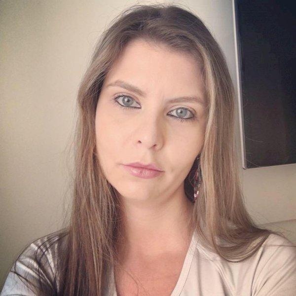 Virginia Freitas