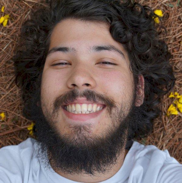 João Cavalcante José de Morais