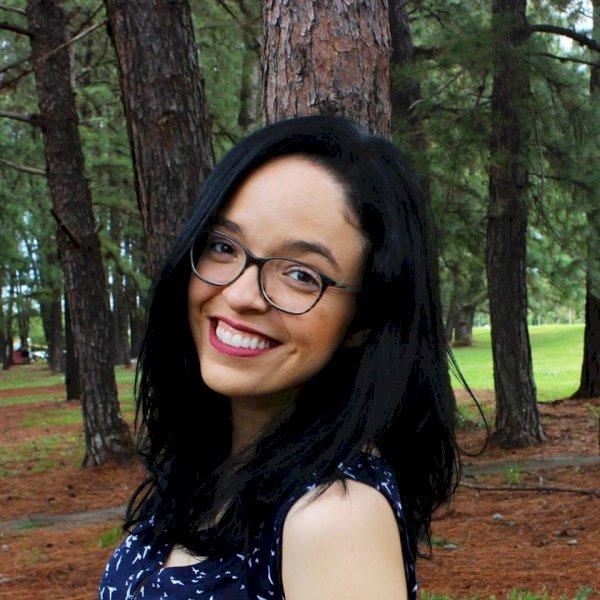 Isabella Fernandes