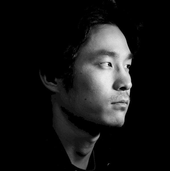 Fabio Seiji Nakakura