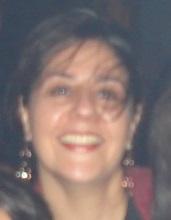 Luciane Horna