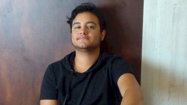 Cris Qadash Da Silva