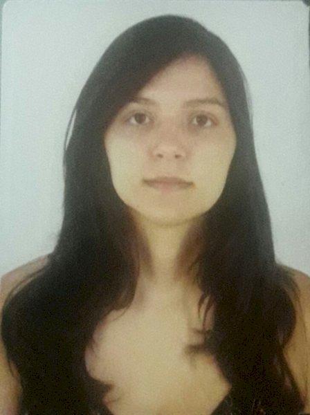 Rebeca Carollina Menezes Cabeceira