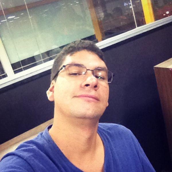 Danyllo Carvalho Lima