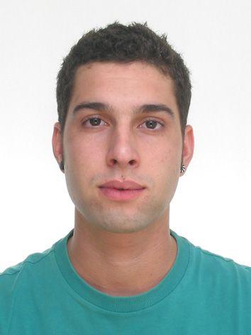Felipe Rossi Morgan