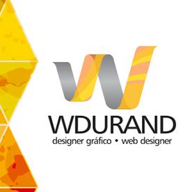 Wanderson Durand