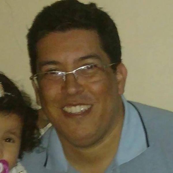 Gerson Júnior