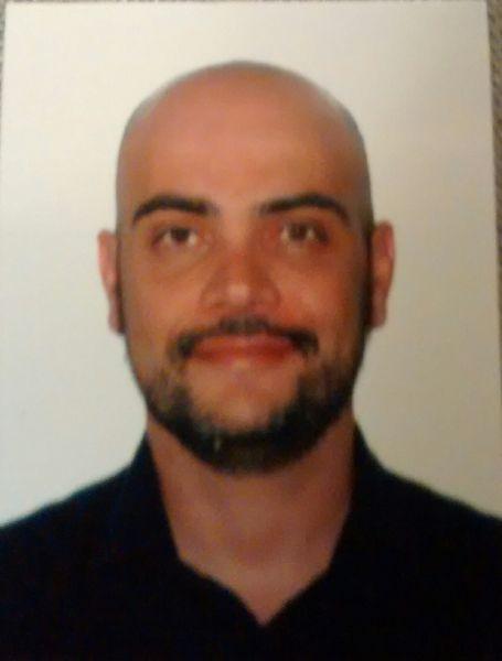 Sócrates A. Bastos