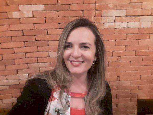 Pâmela Cristinne Alves da Costa Corrêa