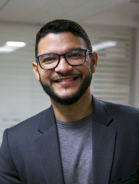 Marcelo Rodrigo da Silva