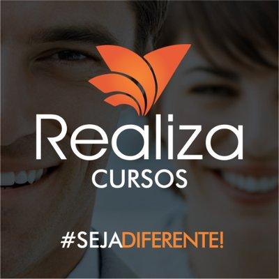 REALIZA CURSOS