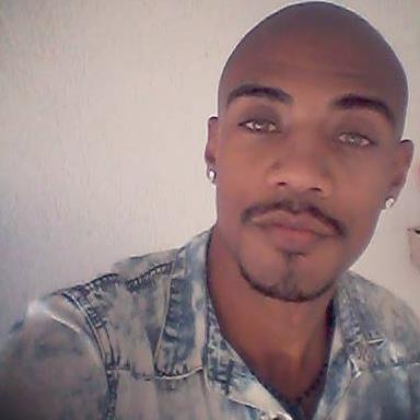 Jorge William Alves da Silva