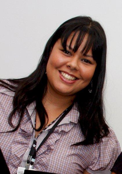 Carla Karine Mesquita Gonçalves