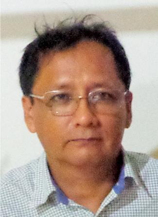 Jose Edgar Novoa