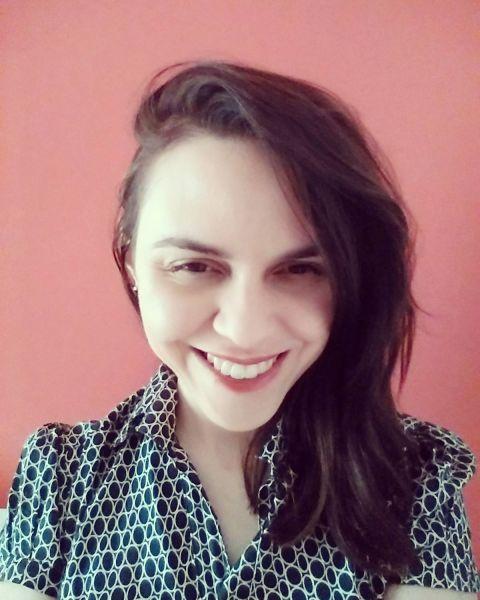 Hianna Alves