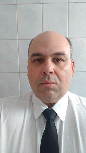 EDSON MADEIRA FILHO