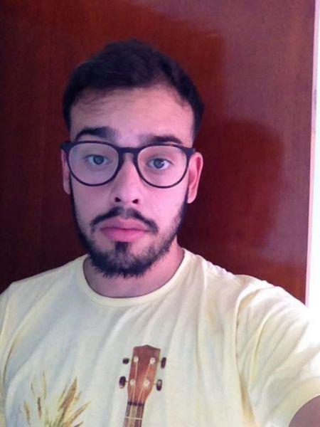 Mauricio Mendes Vaz