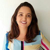 Gabriela Freitas Costa