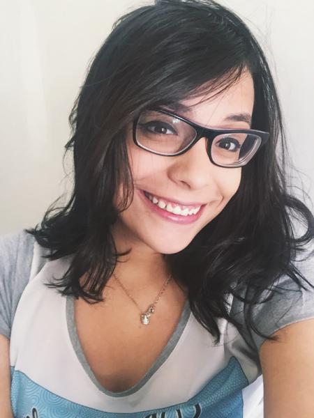 Priscila Rodrigues Martins