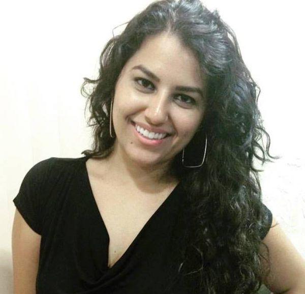 Sheylla da Silva