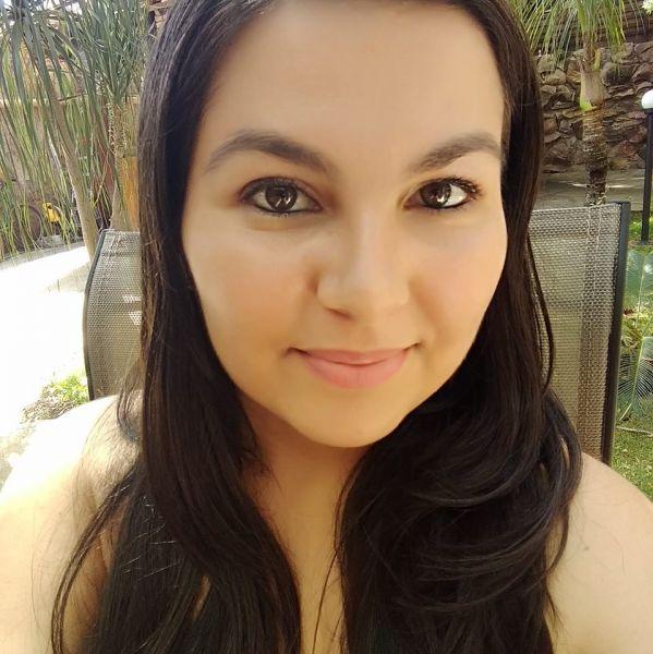 Leila Rodrigues de Macedo Oliveira