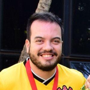 Felipe Rosano Xavier