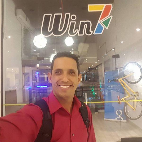 Agência Win7