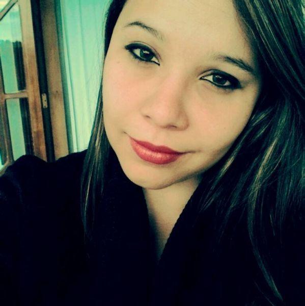 Ingrid Lorrane Moraes Melo