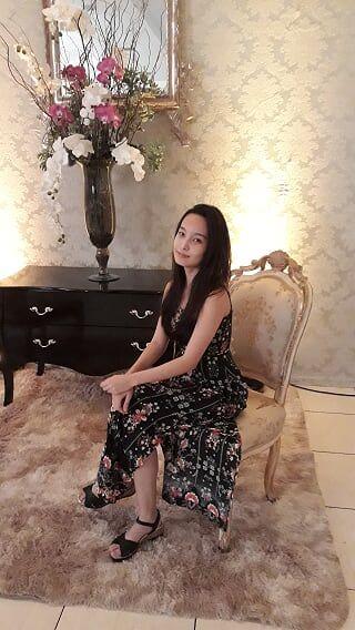 Juliana Yuri Yoshida