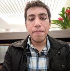 Luiz Felipe Mello